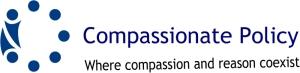 compassionate HR edited